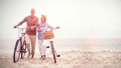 Bij welke bank kunt u het best pensioen opbouwen?