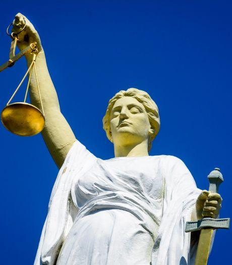 OM matst drugsdealer met strafeis: taakstraf in plaats van lange celstraf