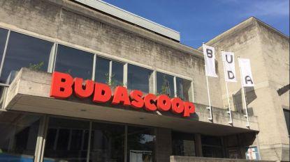 Nog meer kwetsbare kinderen naar cinema Budascoop in Kortrijk, dankzij nieuw filmfonds