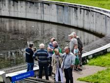 Huishouden meer kwijt aan waterschapslasten, bij Waterschap De Dommel minste belasting