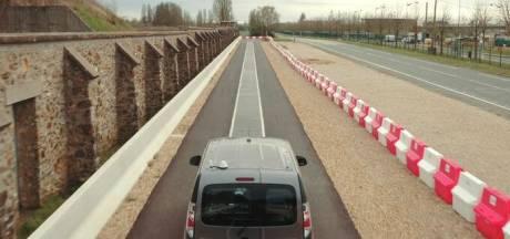 Kan de snelweg een elektrische racebaan worden? Renault denkt van wel