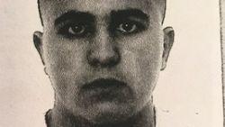 Hoe Borgerhouts straatjochie Othman El Ballouti een steenrijke drugsbaron werd