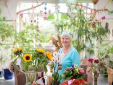 Edith Wiersma: 'Mensen helpen gezonder te worden'