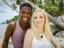 Temptation's Roger en Laura weer bij elkaar: 'We konden elkaar niet loslaten'