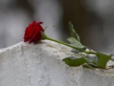 Ruiming 213 graven ligt gevoelig in Sprang-Capelle: 'Ze zetten gewoon door'