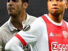 TT: Feyenoord heeft Boëtius bijna binnen