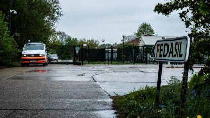 Minderjarige asielzoeker die amok maakt, mag niet zomaar uit opvangcentrum worden gezet