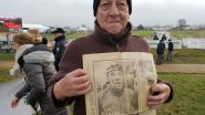 """Boerenzoon Lionel (72) won 50 jaar geleden de eerste cross in Bredene: """"Parcours lag even smerig als de weilanden in Zevekote"""""""