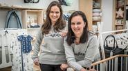 Castard: baby- en kinderwinkel voor moderne mama's