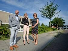 Explorius uit Rijssen heeft hét plan voor oude Rijkskweekschool in Hengelo