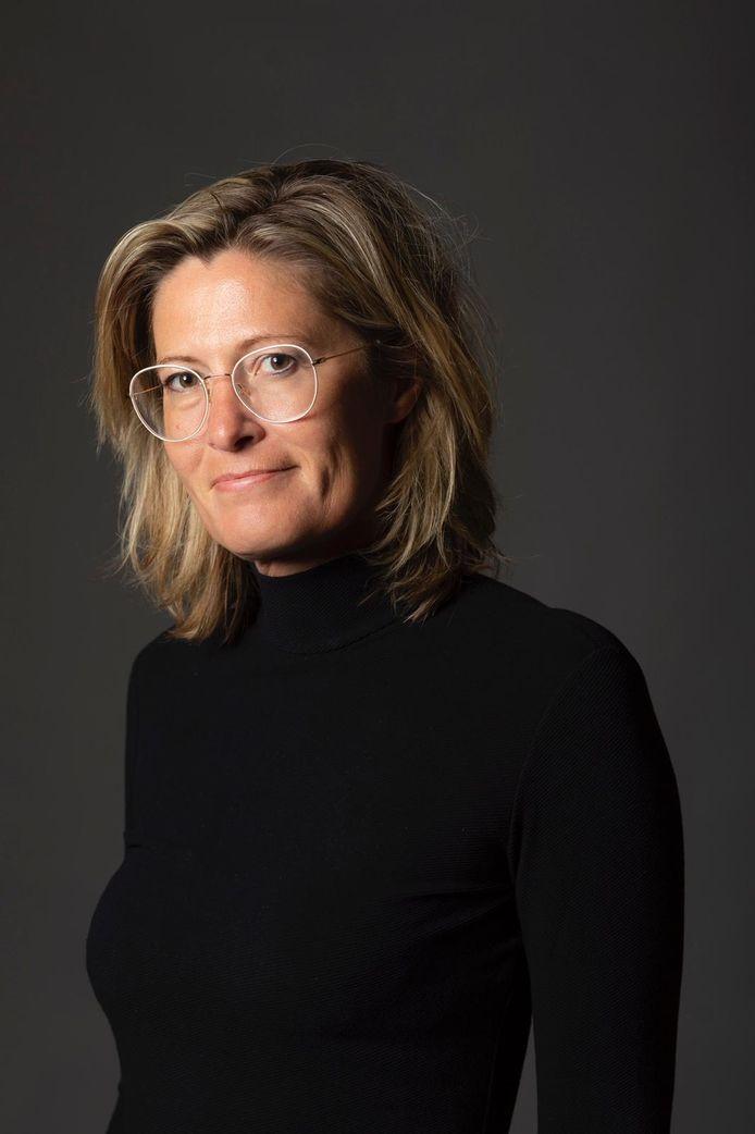 Martha Riemsma