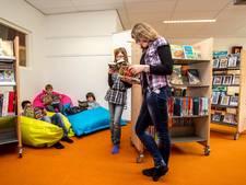 Ridderspoor en Veldboeket blijven jaar langer open