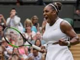 Serena Williams et  Simona Halep qualifiées pour les demi-finales