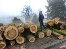 Middelburg steekt extra geld in Molenwaterpark om beloftes aan omwonenden na te komen