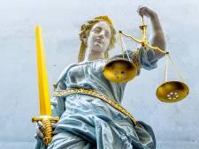 Vier jaar cel tegen Haagse pedoseksueel geëist