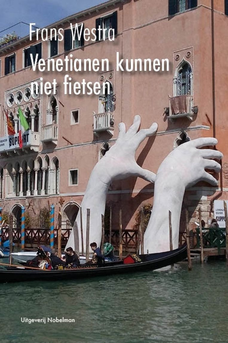 cover besproken boek Beeld rv
