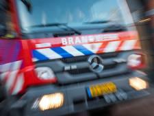 'Brandweerlieden die op kazerne Ede-centrum werken trekken het niet meer'