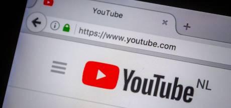 YouTube start met gratis films voor gebruikers
