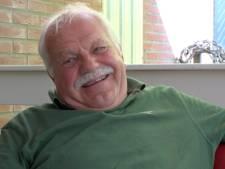 Rebelse Jan was de 'Pietje Bell' die door brave schoolkinderen werd bewonderd om zijn durf