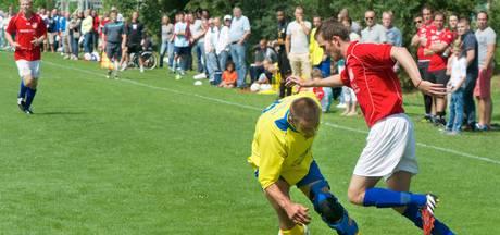 SC Veluwezoom organiseert de Rheden Cup