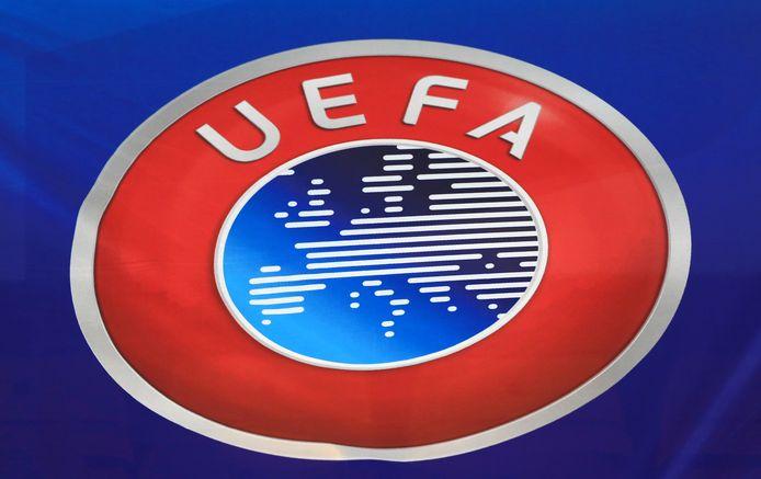 UEFA.