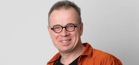 Wat zou premier Rutte eigenlijk van Grijze Piet vinden?