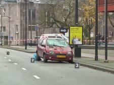 Half jaar cel voor doodrijden vrouw op Schouwburgring Tilburg