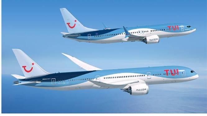 Jetair verdubbelt aantal reisbureaus