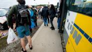 Voor het eerst ook een rechtstreekse busverbinding van station Aarschot naar TW Classic