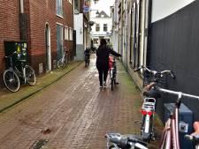'Stoofsteegschutter' Arjen R. (32) vuurde kogel af in Gouda na ruzie: niet terug de cel in