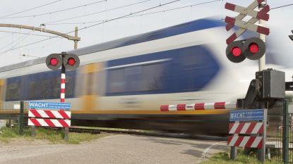 Nederlandse agent redt vrouw met gevaar voor eigen leven van wanhoopsdaad