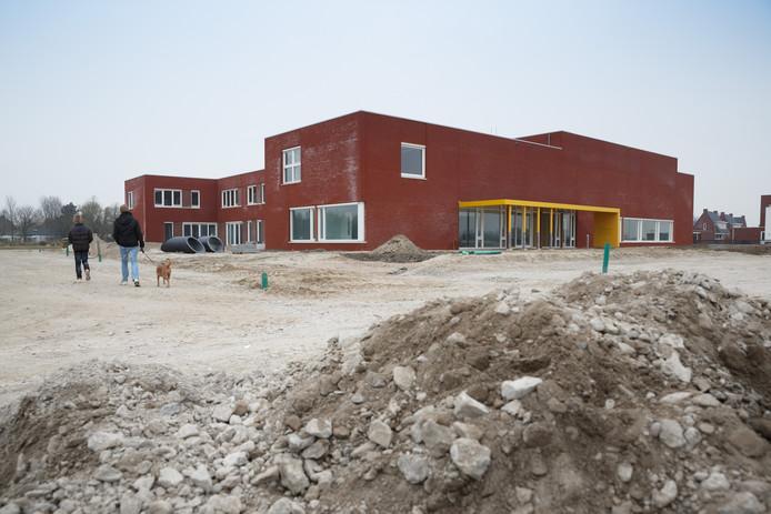 Neerhofschool
