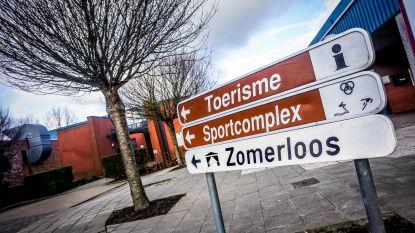 Gistel en Oudenburg slaan handen in elkaar: zaal Zomerloos wordt gemeenschappelijk triagepunt tijdens coronacrisis
