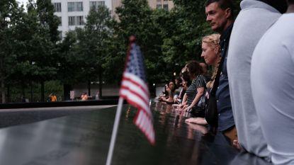 Slachtoffers van 9/11 mogen nog tot 2092 beroep doen op slachtofferfonds