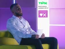 """Cet ex-champion de judo et influenceur cherche l'amour dans """"The Love Experiment"""", la nouvelle émission de téléréalité de la RTBF"""