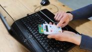Digitale dienstverlening banken aan verbetering toe