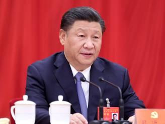 China feliciteert Biden dan toch met zijn overwinning