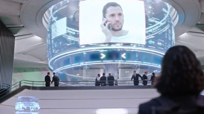 Dimitri Vegas krijgt een cameo in 'Men In Black: International'