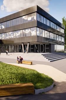 Verzet tegen Almende College vooral uit verdriet over teloorgang de Paasberg