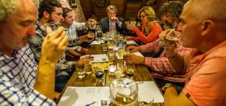 Brabants Lekkerste Bier telt recordaantal deelnemers: 54