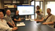 Negentien Hagelanders richten samen burgercoöperatie op om te investeren in duurzame energie