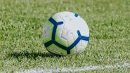"Voetbalclub Standaard Michelbeke traint deze week niet meer: ""Is het wel veilig genoeg?"""