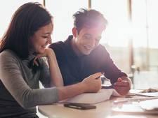 Onderzoek wijst uit: Mannen kunnen niet multitasken
