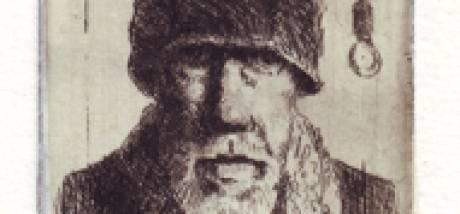Zevende Zeeuwse Rembrandt