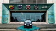 Fiat Chrysler duikt in de koffer met Renault