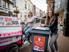 Oldenzaal Promotie luidt de noodklok: 'We hebben geen tijd meer!'