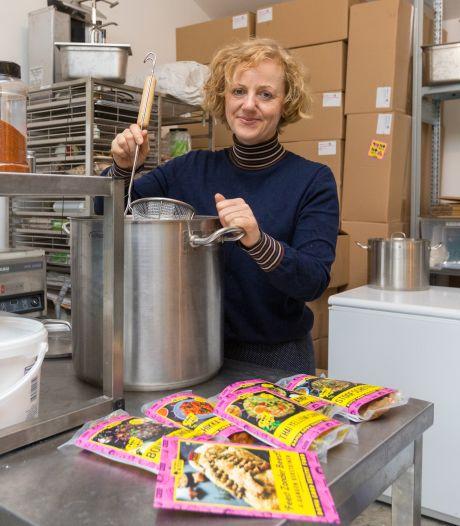 Vegan kant-en-klaar in supermarkt: Botanic Bites uit Eindhoven wil veganistisch eten toegankelijk maken