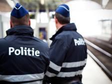 Les policiers bruxellois vont-ils devoir arrêter le tutoiement?