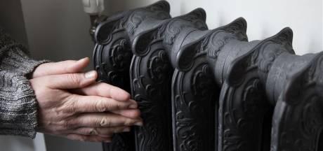 Gasvlam doven brengt veel mensen financieel in problemen