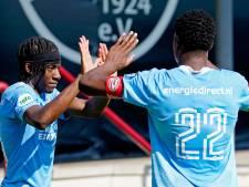 LIVE | PSV sluit oefentrip in Duitsland af met wedstrijd tegen KFC Uerdingen 05